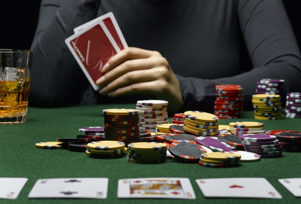 9 Best Poker Training Sites: Upgrade Your Game Quickly [2020]