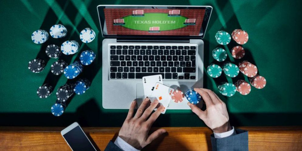 Netent Casinos - View Our Two Best Netent Casino Websites!