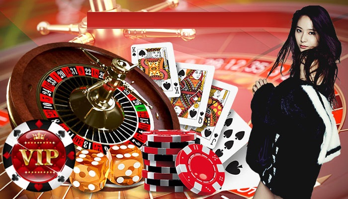 Which Are Benefits By Mobile Casino Slots Game?