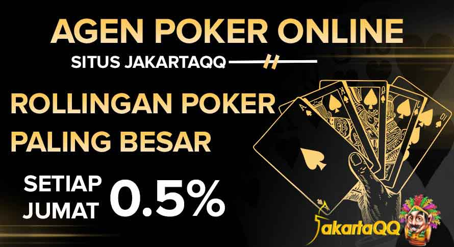 Genuine Cash Casino Poker Areas
