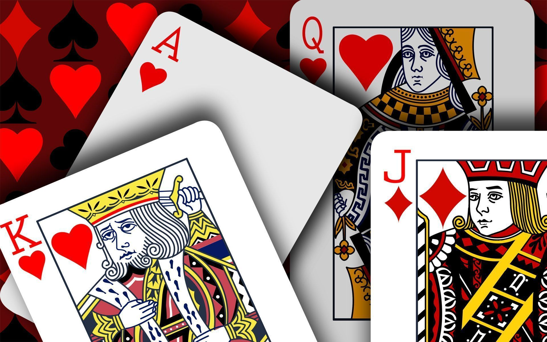 The Way To Play And Win More At Online Casinos