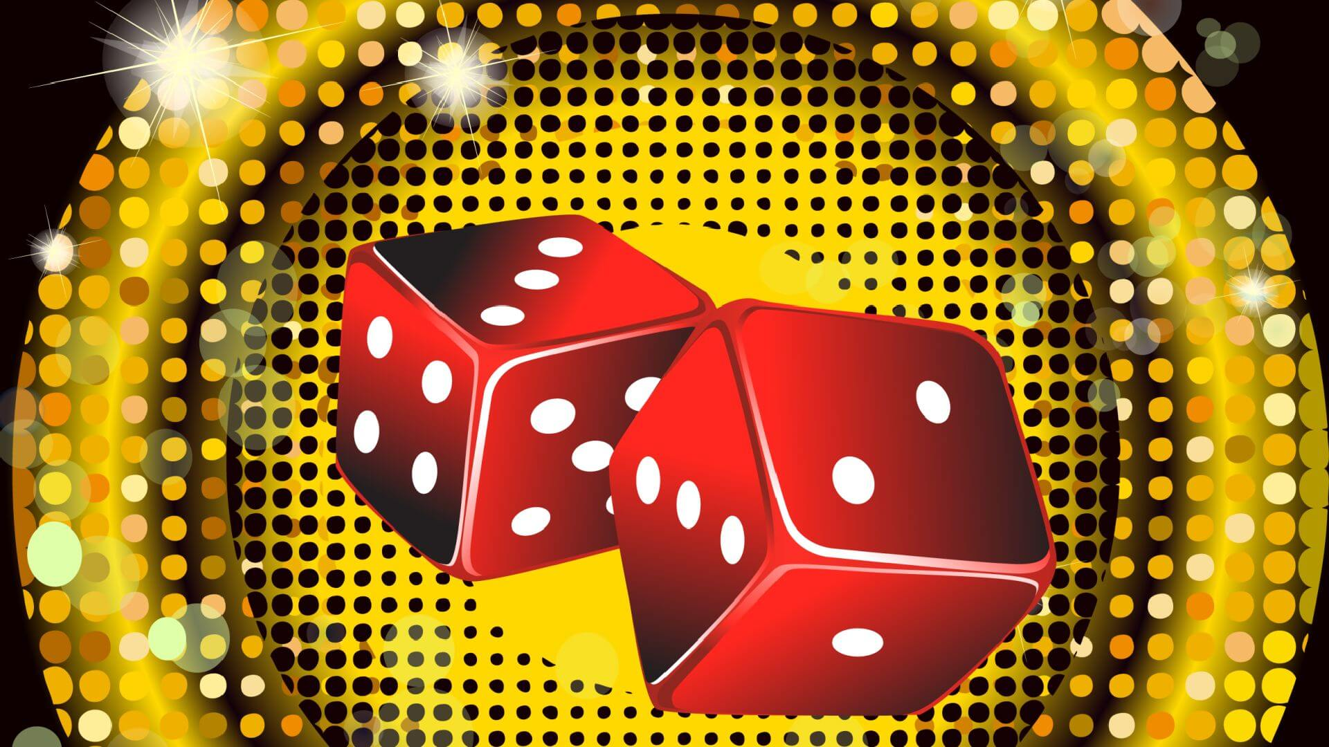 Innovative Ways You Can Enhance Your Online Gambling