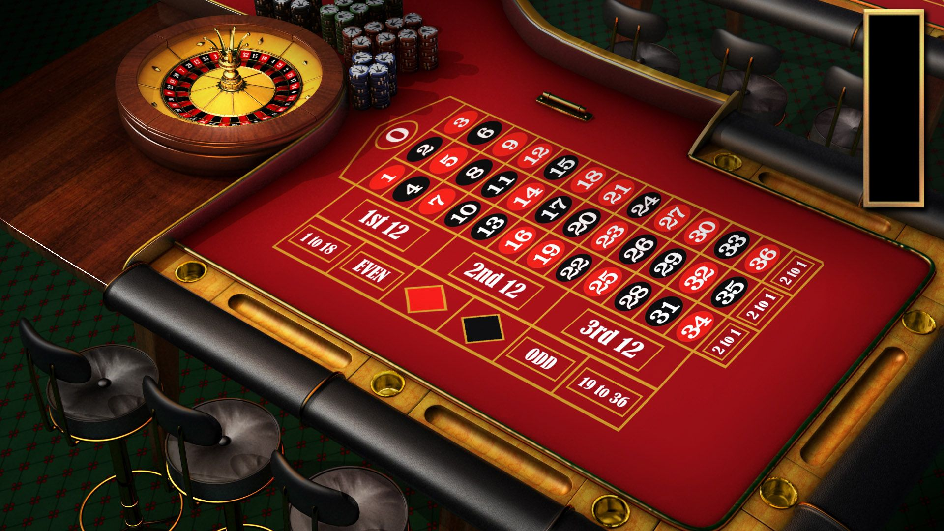 Exactly How To Take The Frustration Out Of Online Casino