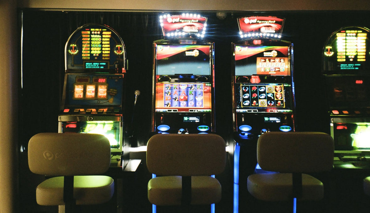 The Way To Prevent Squandering Cash With Online Slot