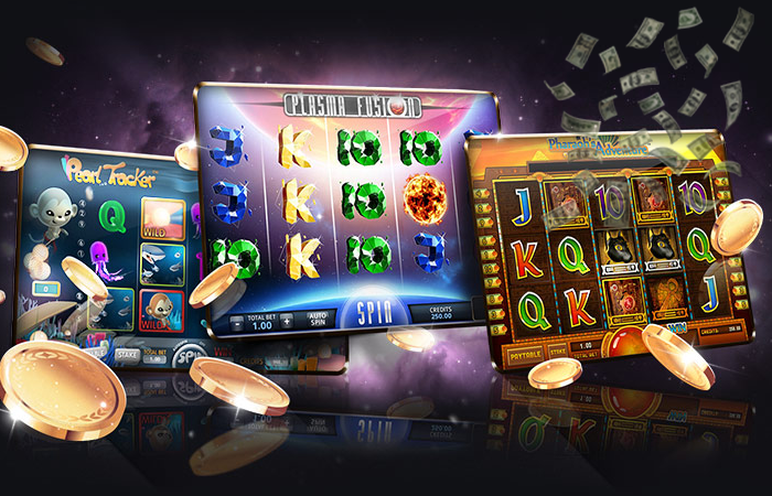 Right here Is What You need to Do In your Gambling