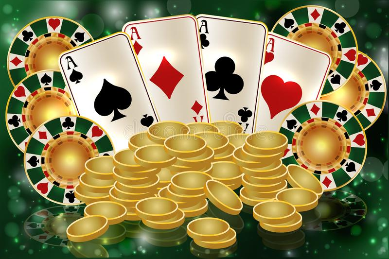 Three Extremely Reputable Baccarat Suggestions For Little Firms