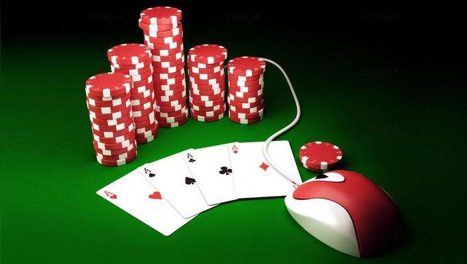 Be The Primary To Learn What The Experts Are Saying About Gambling