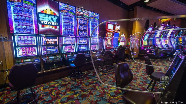 Easy Methods To Guide Casino Essentials For Inexperienced Persons