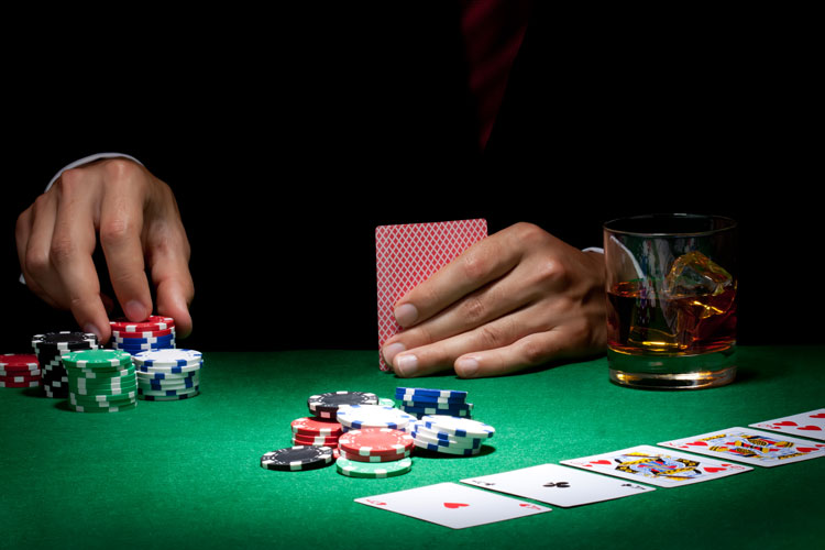 Loopy Online Betting: Lessons From The pros
