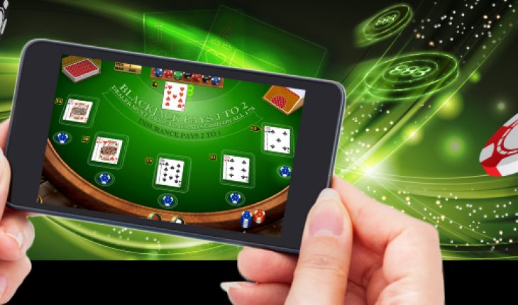 Ten Ways Twitter Destroyed My Gambling Without Me Noticing