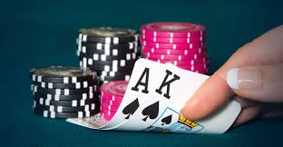 Open The Gates For Gambling By utilizing These Simple Tips.