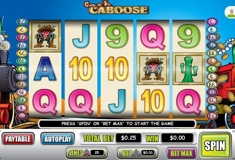 Classes About Gambling It's Good To Study To Succeed