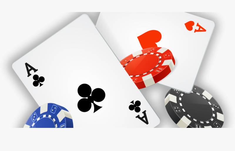 Ten Steps To Casino Of Your Dreams